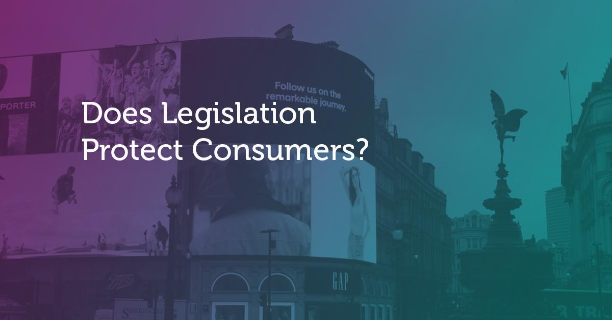 Advertising boards Endoxa Essay Help Blog Title does legislation protect consumers