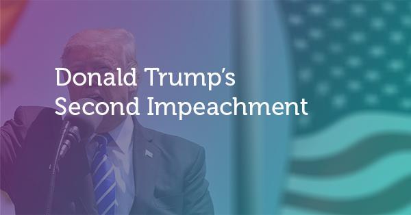 Endoxa Learning Donald Trump